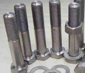 CNC Components & Customized Products